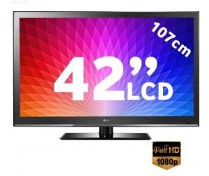 lg-lcd-tv