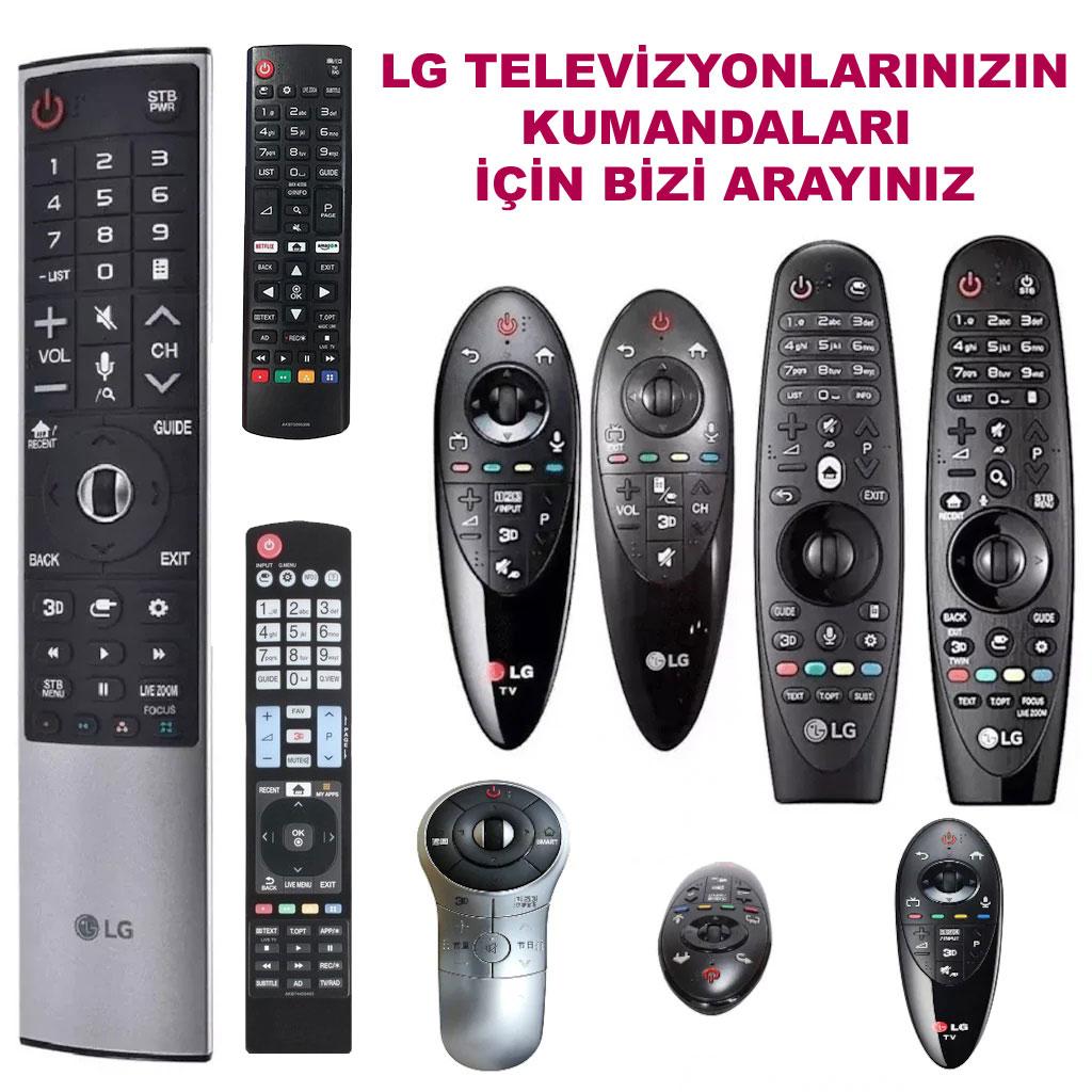 lg-tv-kumanda-bodrum-akilli-kumandalar